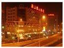 上园大酒店