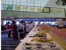 海中洲海鲜食府