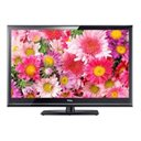 TCL 42英寸液晶电视 L42P60FBD
