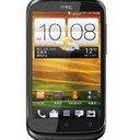HTC手机T328W