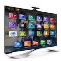 【现货】乐视TV・超级电视X60・客厅电视・光大客户独享特惠(三年服务费)