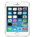苹果(APPLE)iPhone 5s (金色)16G版 4G手机 TD-LTE/TD-SCDMA/GSM 赠移动电源