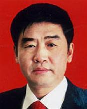 吴永平-人物频道-和讯网